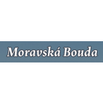 Moravská bouda – logo společnosti