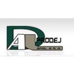 D a L PRODEJ spol. s r.o. – logo společnosti