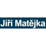 Matějka Jiří - Pevné palivo – logo společnosti