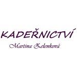 Zelenková Martina – logo společnosti