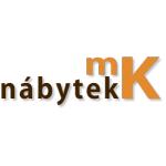Kříž Michal - Nábytek – logo společnosti