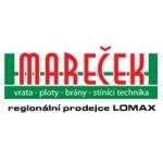 Martin Mareček - PRAKTIKM – logo společnosti