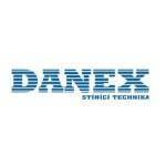 DANEX service s.r.o. (pobočka Dobříš) – logo společnosti