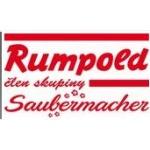 RUMPOLD-P s.r.o. – logo společnosti