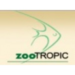 Šuller Václav - ZOO TROPIC – logo společnosti