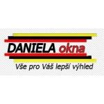 Cwiertková Daniela – logo společnosti