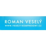 Veselý Roman - Oprava nábytku, čalounictví – logo společnosti