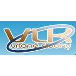 Vlk Václav - VRTANÉ STUDNY – logo společnosti