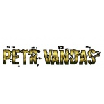 Vandas Petr – logo společnosti