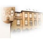 Obchodní akademie, Střední pedagogická škola a Jazyková škola s právem státní jazykové zkoušky, Beroun, U Stadionu 486 – logo společnosti