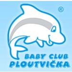 Baby Club Ploutvička s.r.o. – logo společnosti