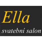 ELLA Hořovice, s.r.o. – logo společnosti