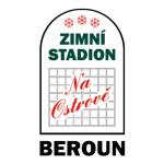 DYNATEL, spol. s r.o. - zimní stadion – logo společnosti