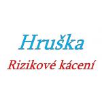 Hruška Jakub – logo společnosti