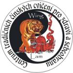 Asociace tradičních cvičení pro zdraví a sebeobranu, o.s. – logo společnosti