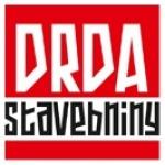 DRDA - STAIS s.r.o. – logo společnosti