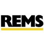 REMS Česká republika s.r.o. – logo společnosti
