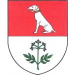 Obecní úřad Bzová – logo společnosti