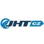 JHT CZ s.r.o. – logo společnosti