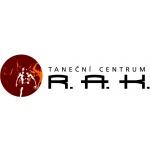 Taneční Centrum R.A.K. Beroun – logo společnosti