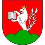 Obecní úřad Hudlice – logo společnosti
