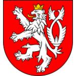 Město Hostomice- sběrný dvůr – logo společnosti