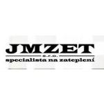 JMZET, s.r.o. – logo společnosti