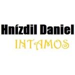 Hnízdil Daniel - INTAMOS – logo společnosti
