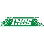 INOS RICHTER s.r.o. – logo společnosti