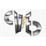 Vrba - elektro s.r.o. – logo společnosti