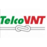 Telco - telco-vnt.cz – logo společnosti
