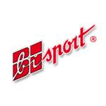 Bisport s.r.o. (pobočka Hradištko-Pikovice) – logo společnosti