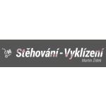AUTOTRANSPORT Žídek s.r.o. – logo společnosti