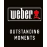 Weber-Stephen CZ & SK spol. s r.o. – logo společnosti
