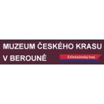 Muzeum Českého krasu - Plzeňská brána – logo společnosti