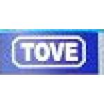 Večeřa Tomáš – logo společnosti