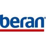 BERAN JIŘÍ s.r.o. – logo společnosti