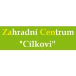 Cílková Hana, Ing. – logo společnosti