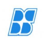 Broumovské strojírny Hynčice, a.s. – logo společnosti