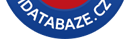 Ložiska - idatabaze.cz