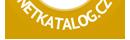 Hotely - netkatalog.cz
