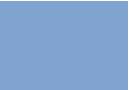 Vyšší odborná škola a střední škola zdravotnická a sociální Ústí nad Orlicí, Ústí nad Orlicí, Smetanova 838 - netfirmy.cz